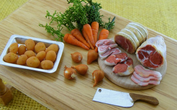 mini_food-25-620x387