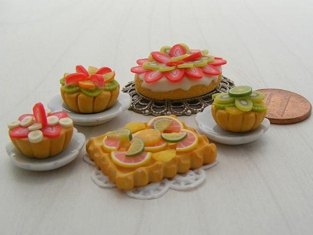 mini_food-26-620x465