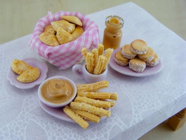 mini_food-28-620x465