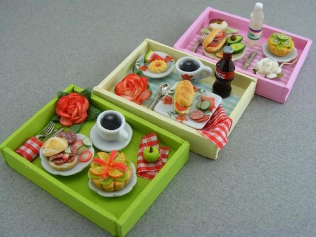 mini_food-29-620x465