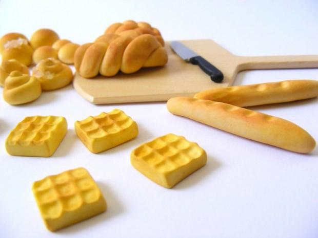 mini_food-31-620x465