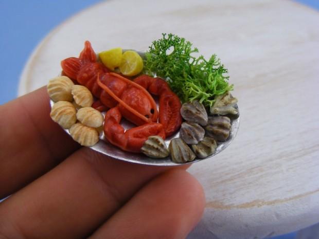 mini_food-35-620x465