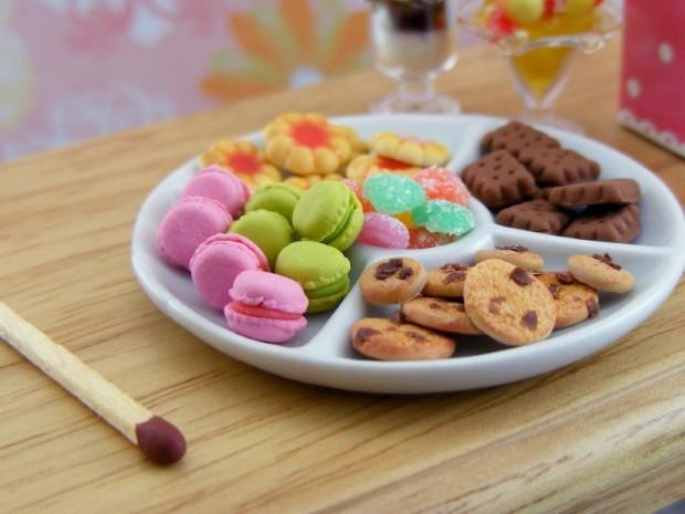 mini_food-36-620x465