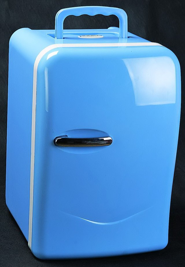 Mini_Fridge