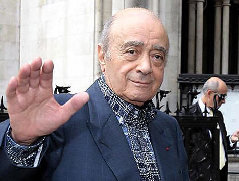 mohamed-al-fayed-photo1
