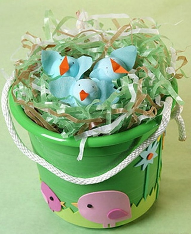 new-easter-ideas-by-marta-birds1