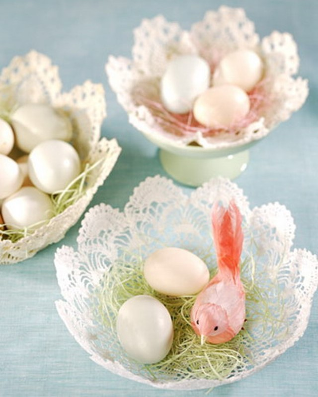 new-easter-ideas-by-marta-birds2