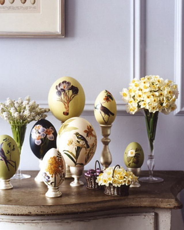 new-easter-ideas-by-marta-birds3