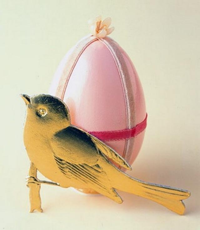new-easter-ideas-by-marta-birds5