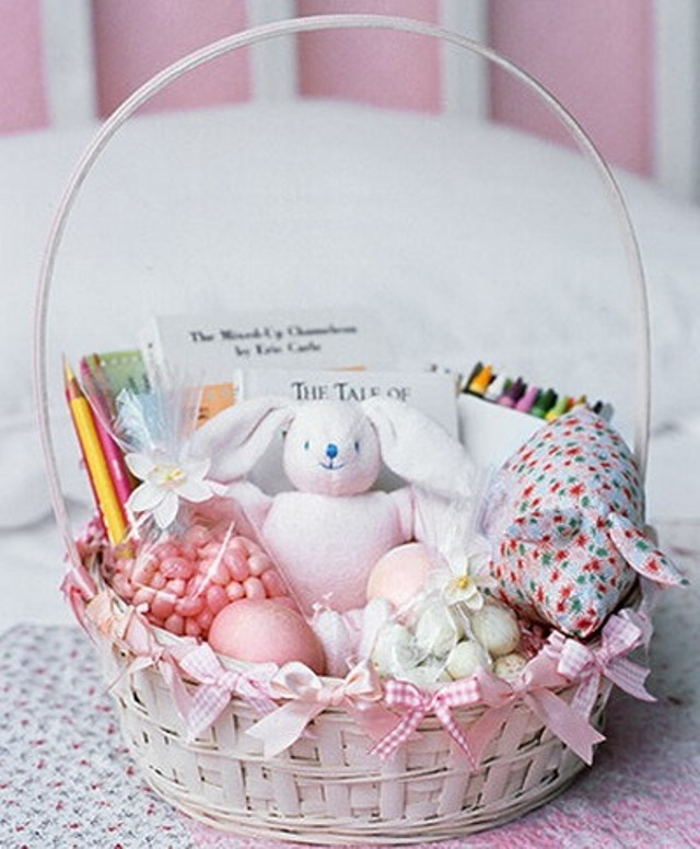 new-easter-ideas-by-marta-bunny10
