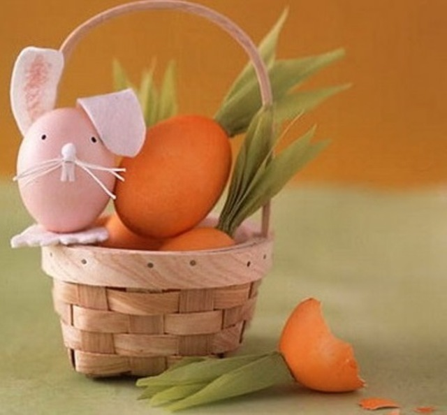 new-easter-ideas-by-marta-bunny1