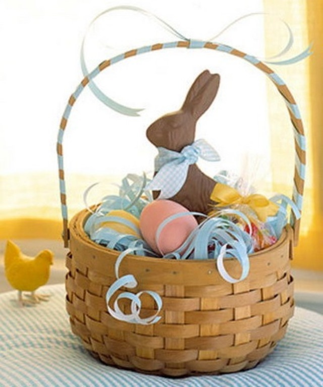 new-easter-ideas-by-marta-bunny11