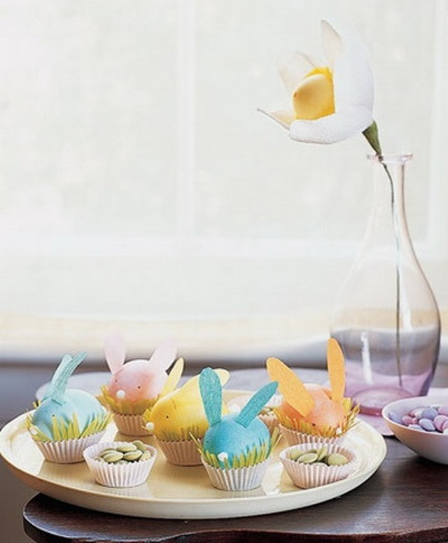 new-easter-ideas-by-marta-bunny2