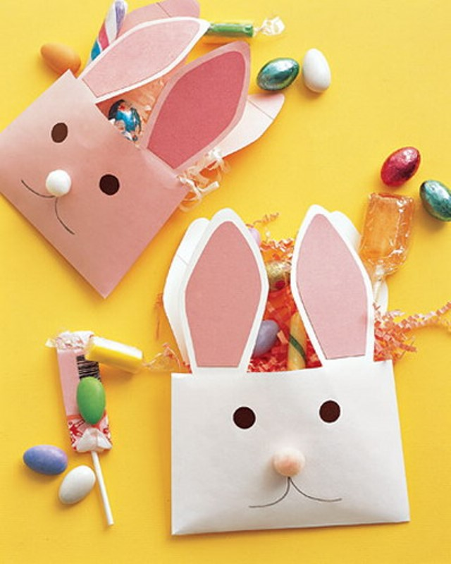 new-easter-ideas-by-marta-bunny3