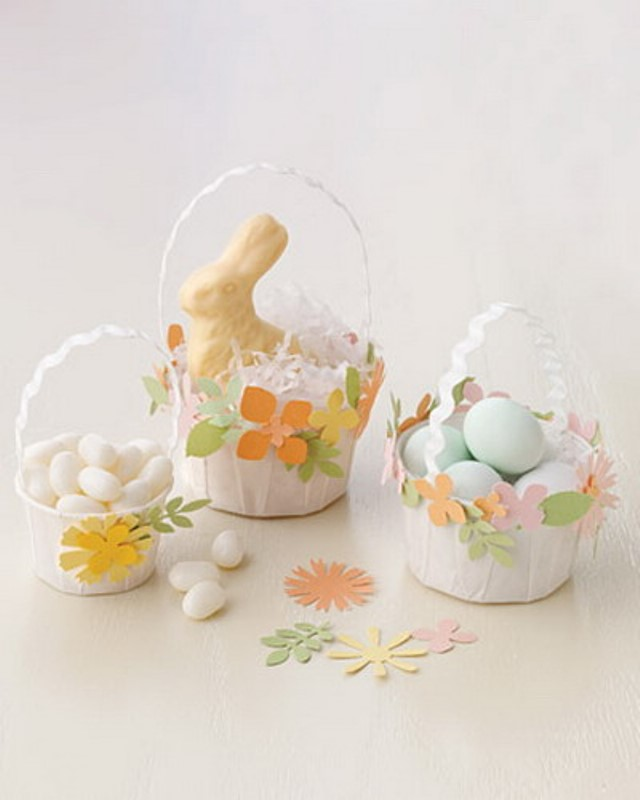 new-easter-ideas-by-marta-bunny8