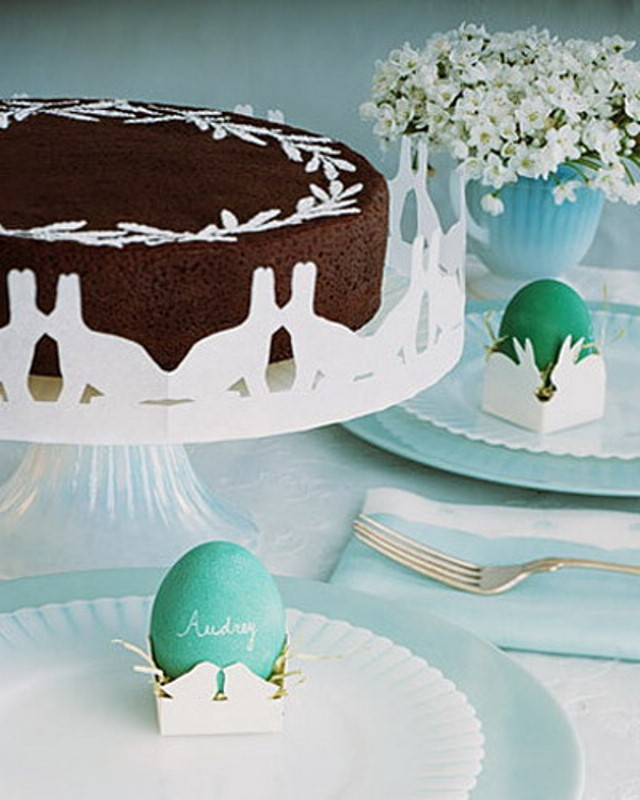 new-easter-ideas-by-marta-bunny9