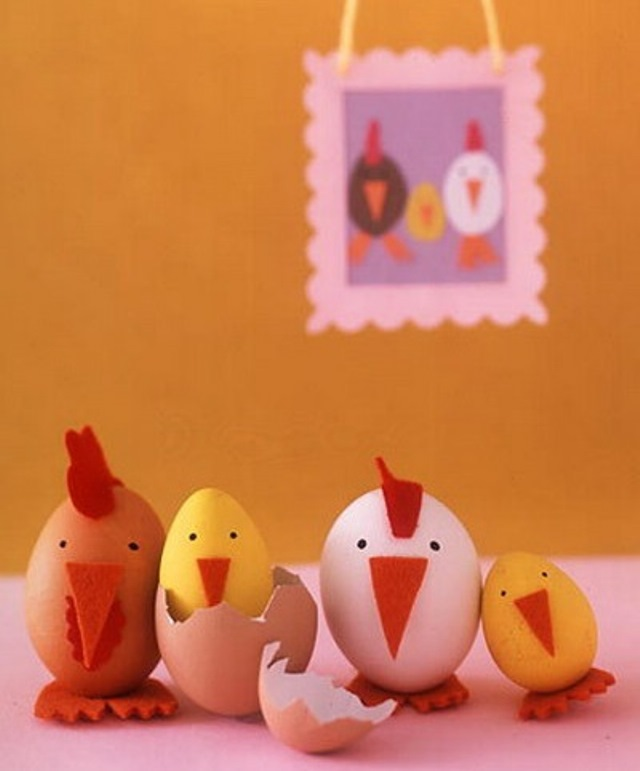 new-easter-ideas-by-marta-chickens1