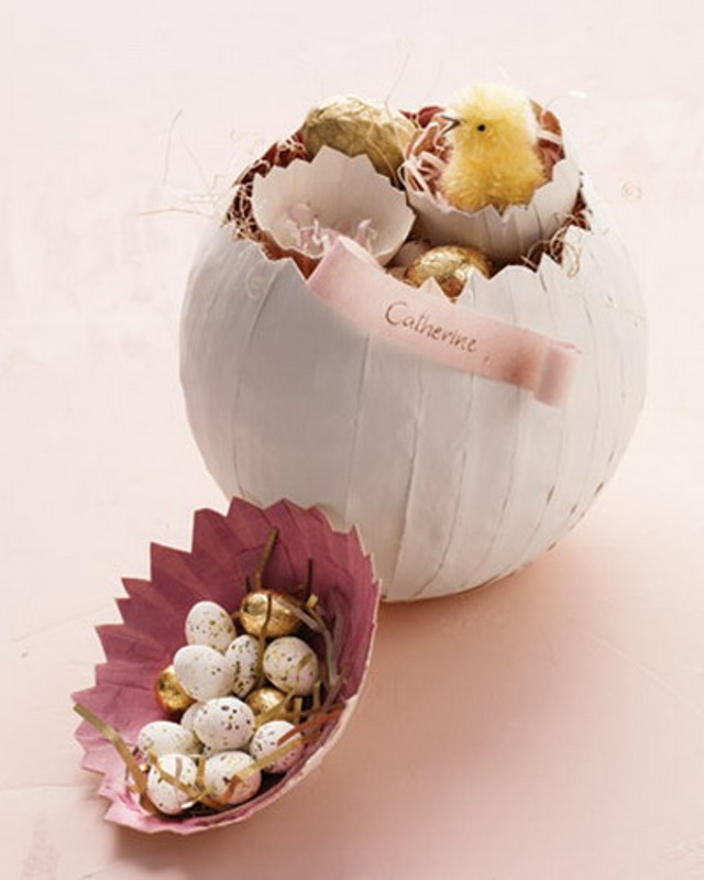 new-easter-ideas-by-marta-chickens2