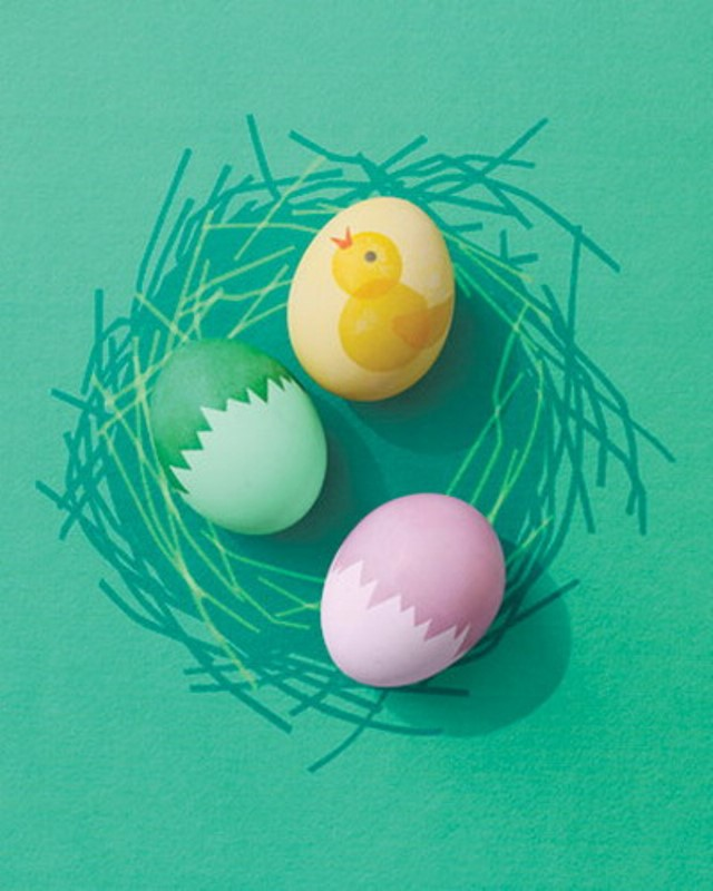 new-easter-ideas-by-marta-chickens3