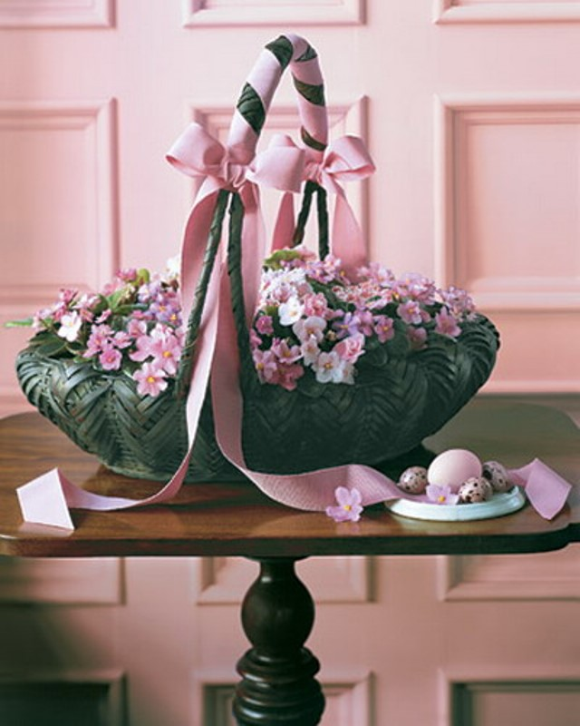 new-easter-ideas-by-marta-flowers3_0