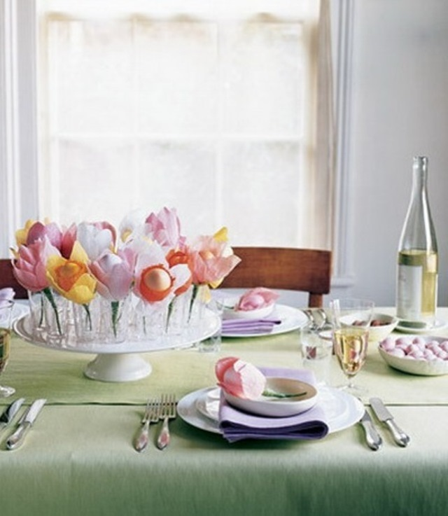 new-easter-ideas-by-marta-flowers5_0