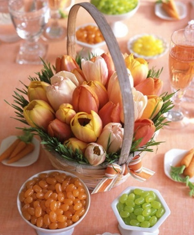 new-easter-ideas-by-marta-flowers6_0