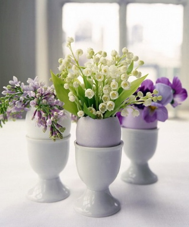 new-easter-ideas-by-marta-flowers7_0
