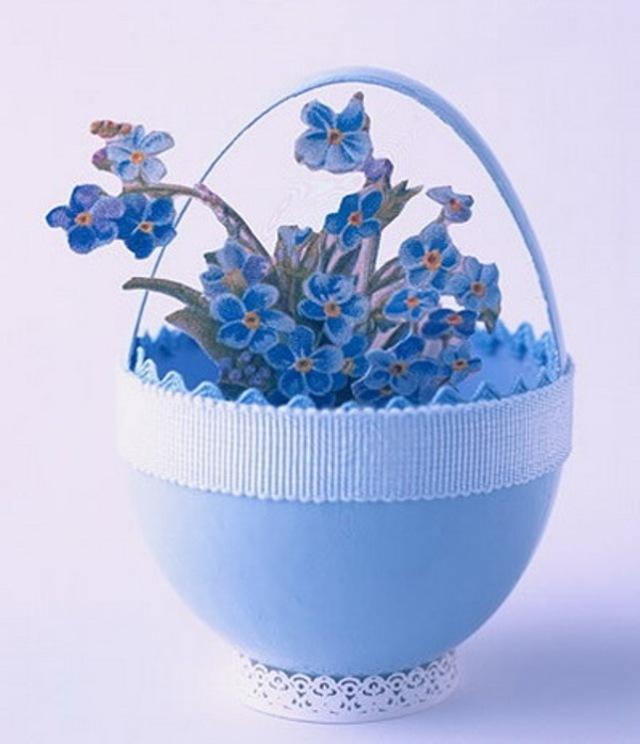 new-easter-ideas-by-marta-flowers9_0