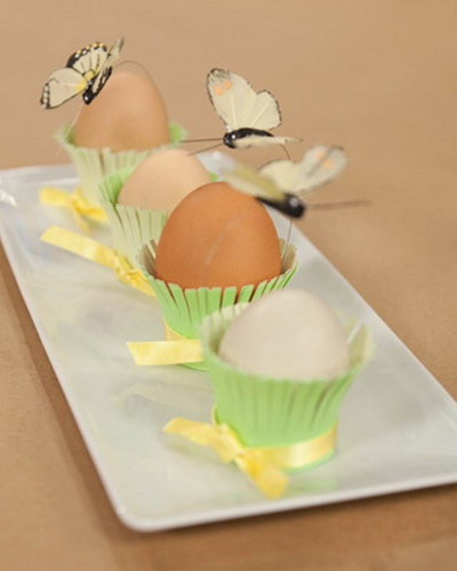 new-easter-ideas-by-marta-misc1