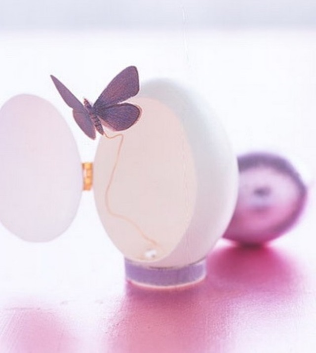 new-easter-ideas-by-marta-misc2
