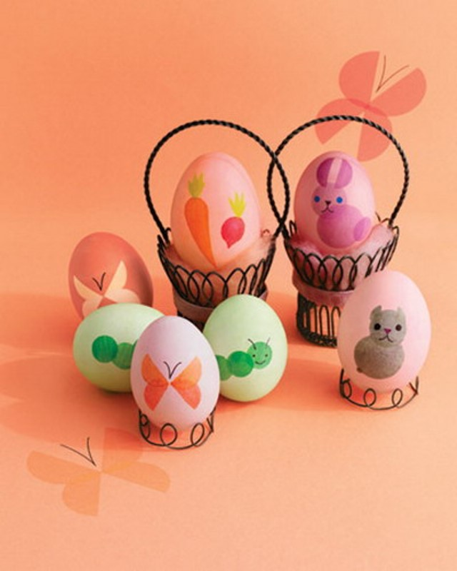 new-easter-ideas-by-marta-misc5