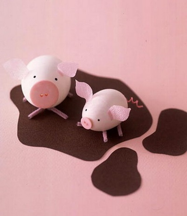 new-easter-ideas-by-marta-misc7