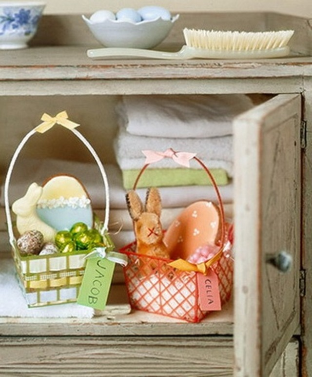 new-easter-ideas-by-marta-misc8