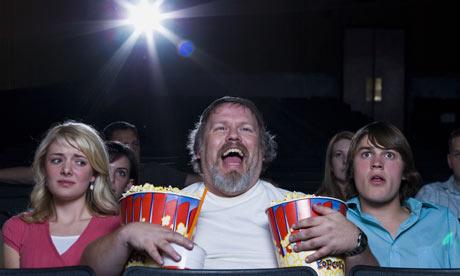 Popcorn-cinema-001