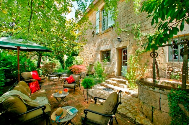romantichotelsfriday4-proeure