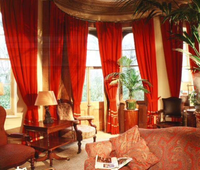 romantichotelsfriday5-portobello1