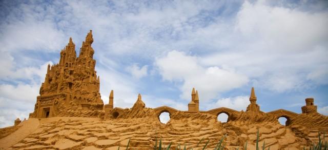 sculpture-sand-1