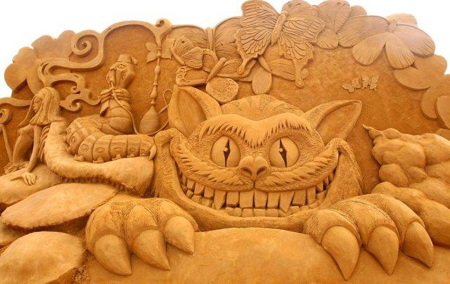 sculpture-sand-2