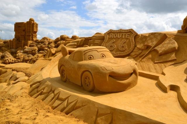 sculpture-sand-4