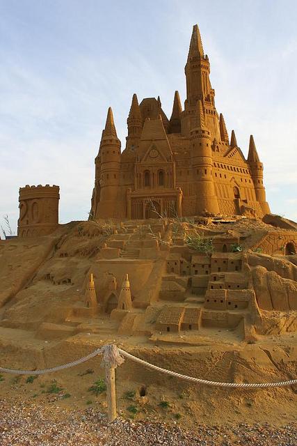 sculpture-sand-8