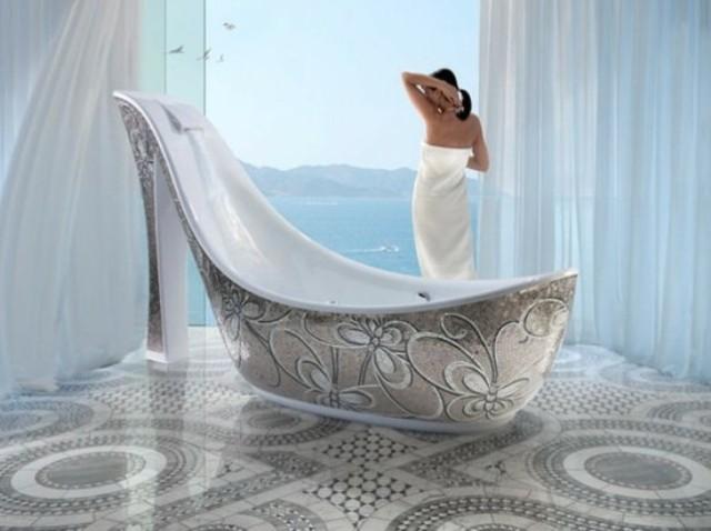 sicis-bath-10