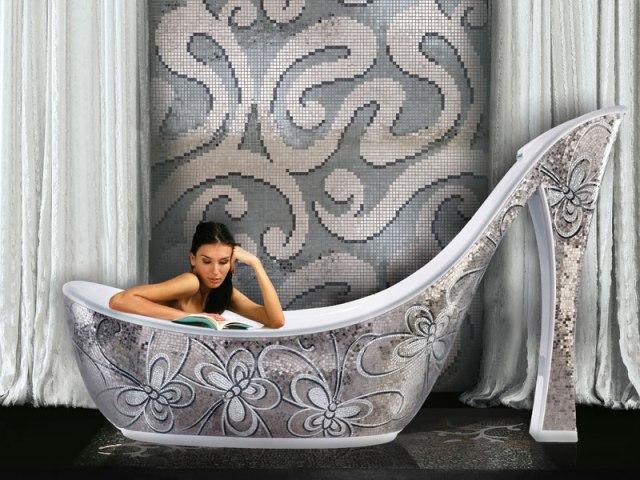 sicis-bath-6