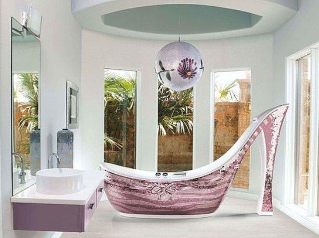 sicis-bath7