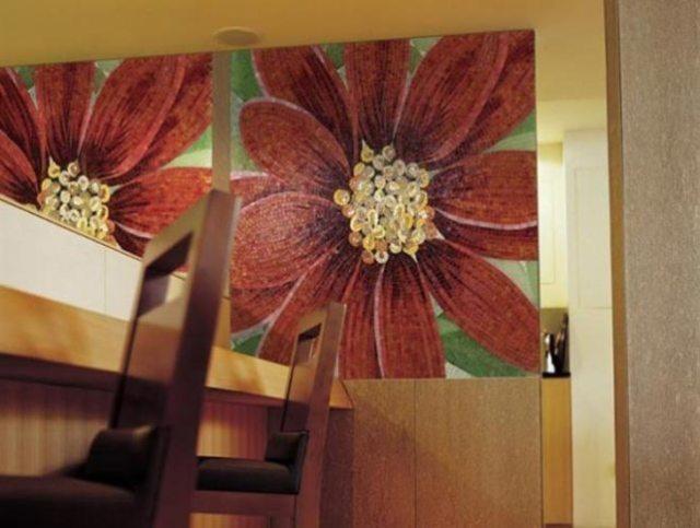 sicis-flower-02-700