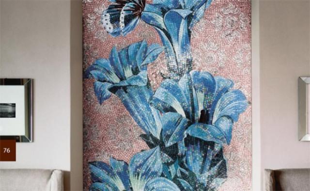 sicis-flowers3