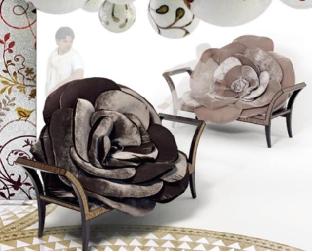 sicis-furniture-1