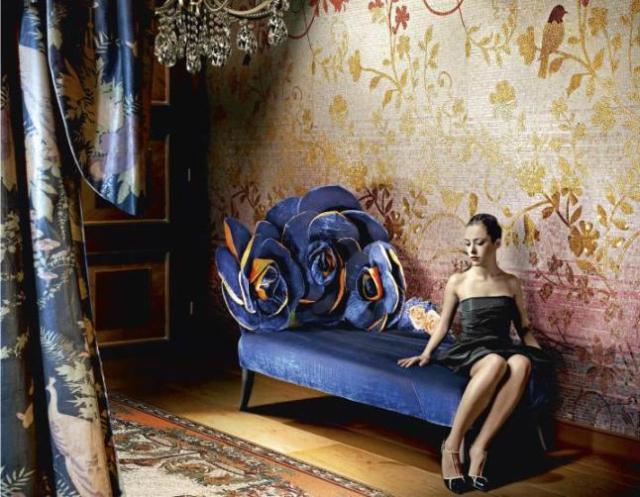 sicis-furniture-2