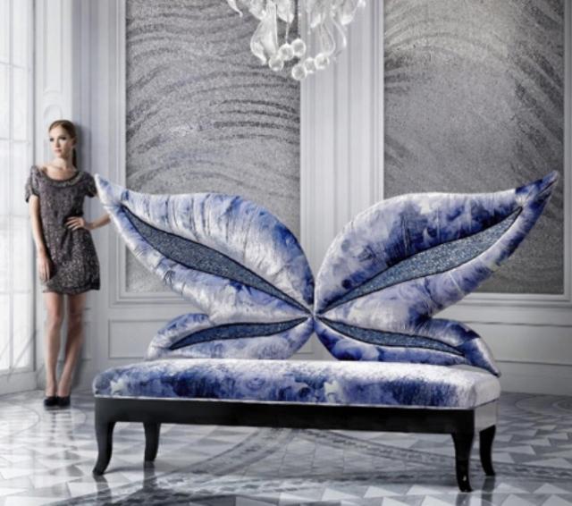 sicis-furniture-3