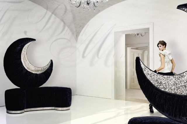 sicis-furniture-4