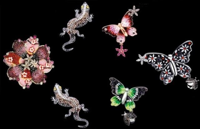 sicis-jewellery3